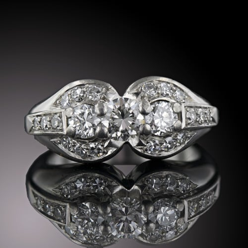 Art Deco Diamond Ring la 2783.jpg