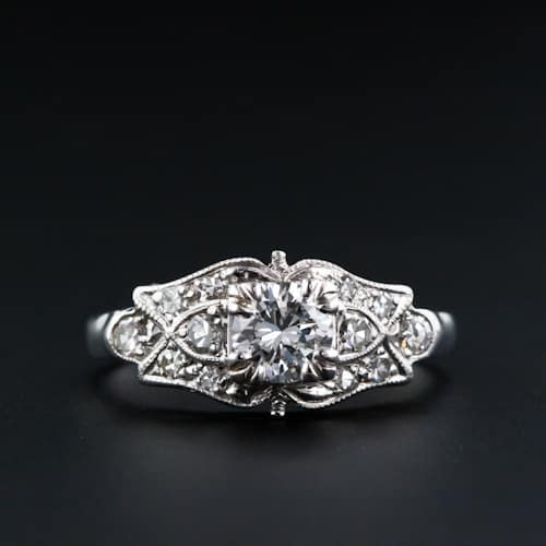 Art Deco Diamond Ring la 2871.jpg