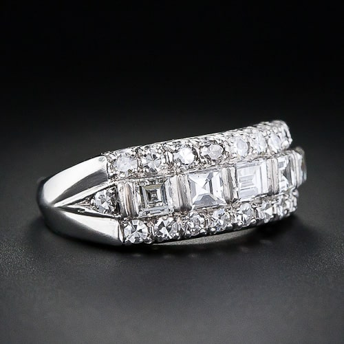 Art Deco Diamond Ring la 3839.jpg