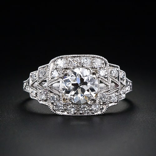 Art Deco Diamond Ring la 3852.jpg