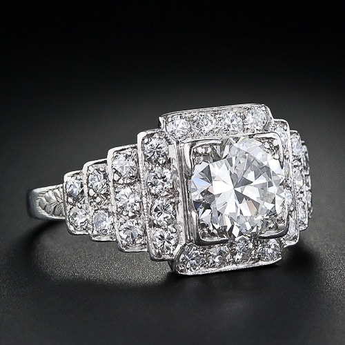 Art Deco Diamond Ring la 3862.jpg