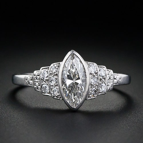 Art Deco Diamond Ring la 3880.jpg