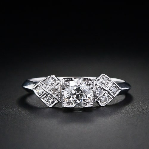 Art Deco Diamond Ring la 3885.jpg