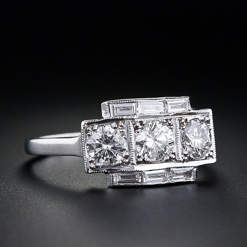Art Deco Diamond Ring la 3895.jpg