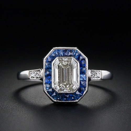 Art Deco Diamond Ring la 3918.jpg