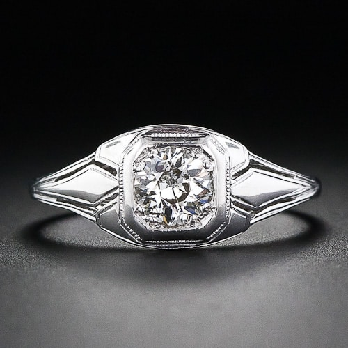 Art Deco Diamond Ring la 3931.jpg