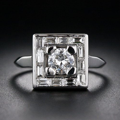 Art Deco Diamond Ring la 3992.jpg