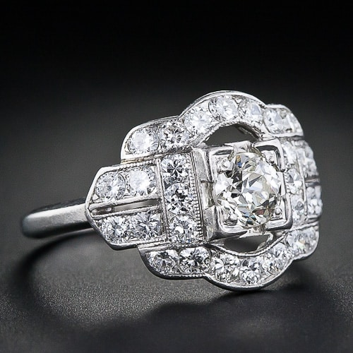 Art Deco Diamond Ring la 4006.jpg