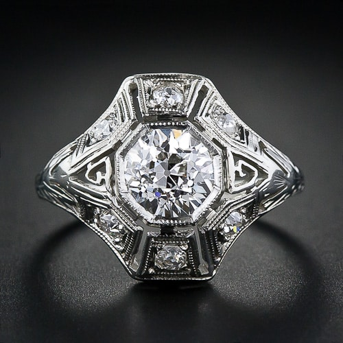 Art Deco Diamond Ring la 4007.jpg