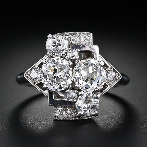 Art Deco Diamond Ring la 4084.jpg