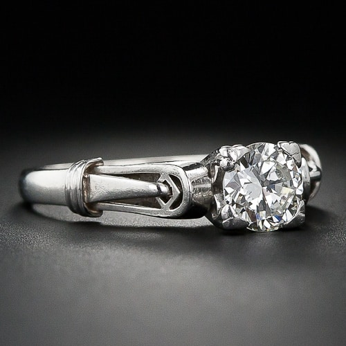 Art Deco Diamond Ring la 4167.jpg