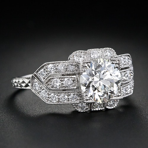 Art Deco Diamond Ring la 4178.jpg
