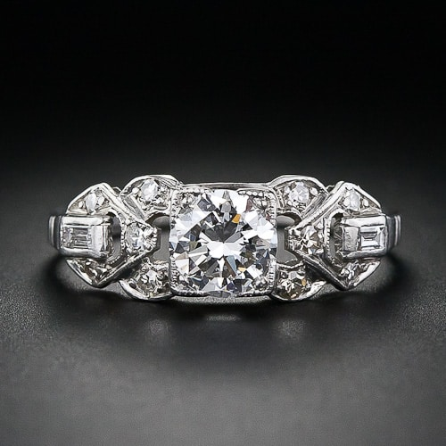 Art Deco Diamond Ring la 4185.jpg