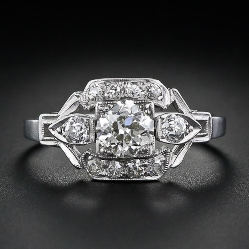 Art Deco Diamond Ring la 4190.jpg