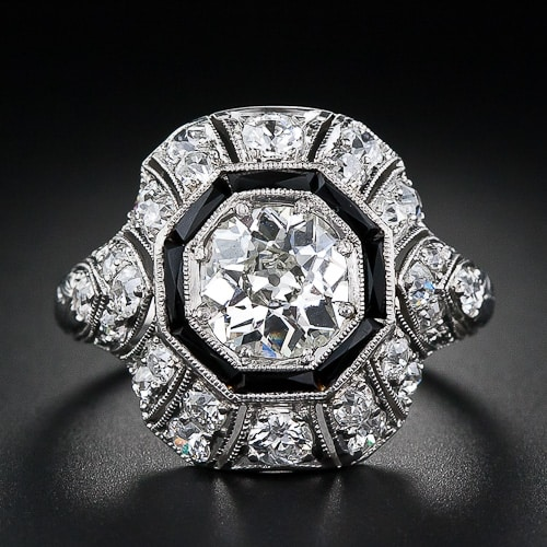 Art Deco Diamond Ring la 4247.jpg