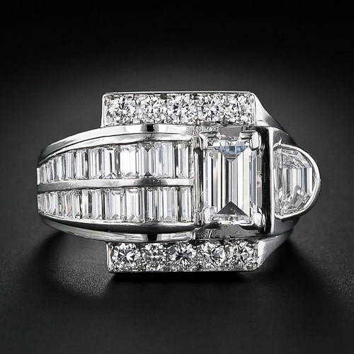Art Deco Diamond Ring la 4317.jpg