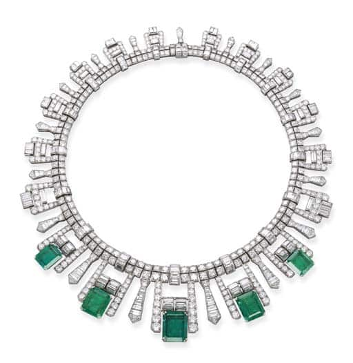 Art Deco Emerald Necklace.jpg