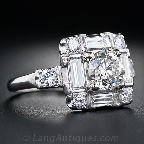 Art Deco Engagement Ring Design.jpg
