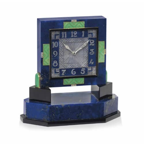 Art Deco Lapis Clock.jpg