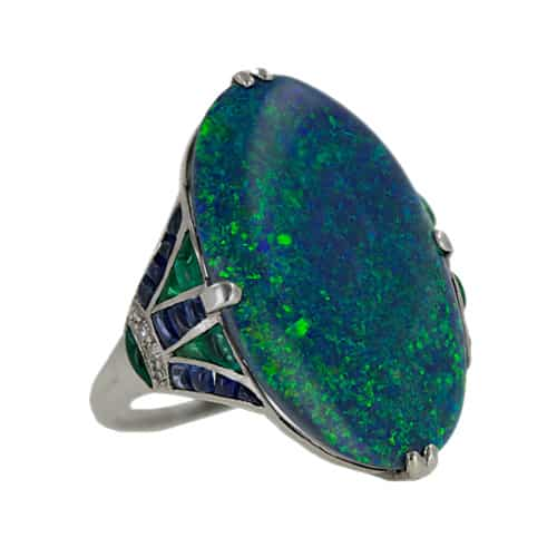 Art Deco Opal Ring.jpg