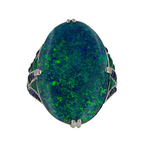 Art Deco Opal Ring Front.jpg
