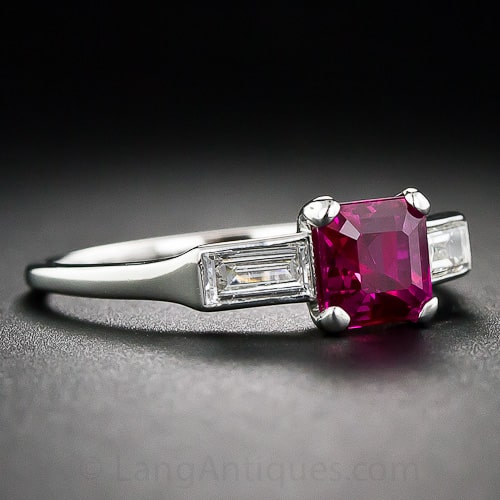 Art Deco Ruby Engagement Ring.jpg