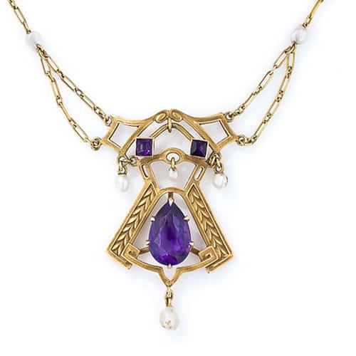 Art Nouveau Amethyst Necklace.jpg