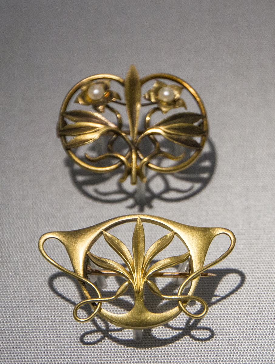 Art Nouveau Gold Watch Brooches.jpg