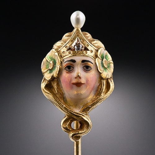 Art Nouveau Stick Pin.jpg