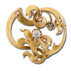 Art Nouveau Whiplash Brooch.jpg