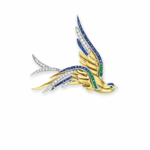 Bailey-Banks-Biddle-Bird Brooch.jpg