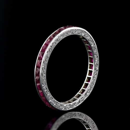 Band - Art Deco Ruby.jpg