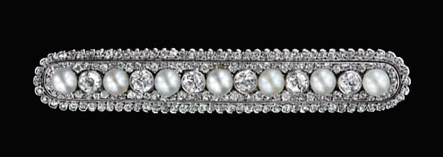 Bar Brooch Edwardian.jpg