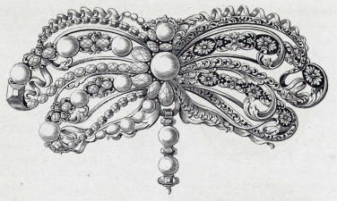 Baroque Bow Brooch.jpg