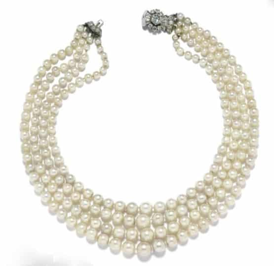 Bavette Pearl Necklace.jpg