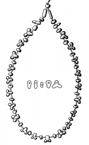 Beads_of_Necklace_of_Pigna_(Italy)