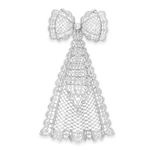 Belle-Epoque-Diamond-Bow-Brooch-CH.jpg