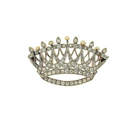 Belle-Epoque-Diamond-Pearl-Crown-Brooch.jpg