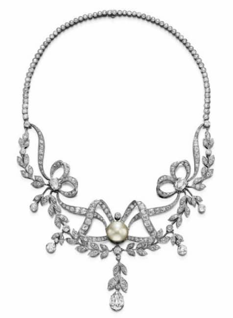 Belle Epoque Necklace c1910.jpg