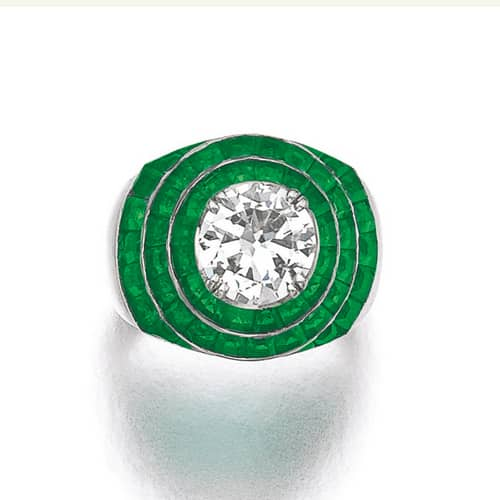 Belperron-Emerald-Diamond-Ring.jpg