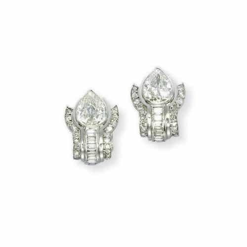 Belperron Art Deco Ear-Clips.jpg