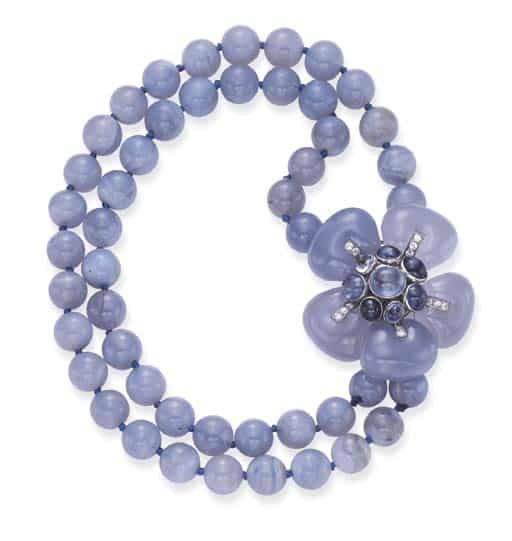 Belperron Chalcedony Necklace.jpg
