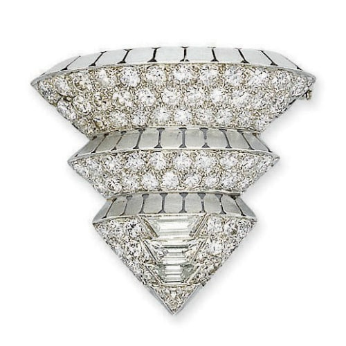 Belperron Diamond Brooch.jpg