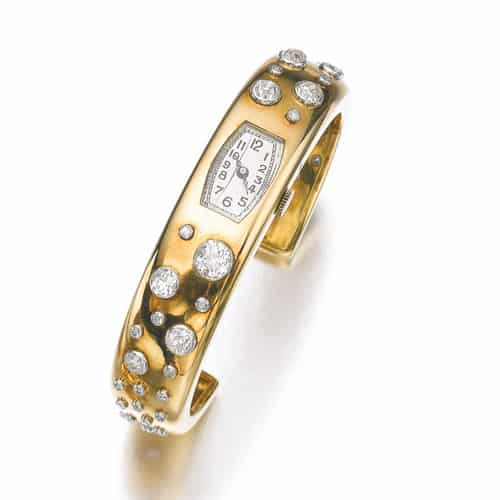 Belperron Diamond Cocktail Watch.jpg