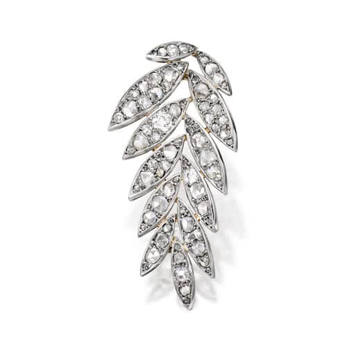 Belperron Diamond Foliate Brooch.jpg