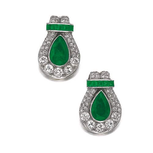 Belperron Emerald Diamond Earrings.jpg