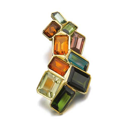 Belperron Gem Set Brooch.jpg