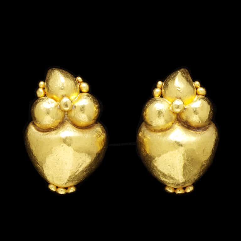 Belperron Gold Earrings.jpg
