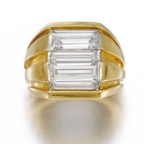 Belperron Retro Gold Diamond Ring.jpg