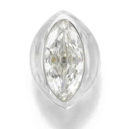 Belperron Rock Crystal Diamond Ring.jpg